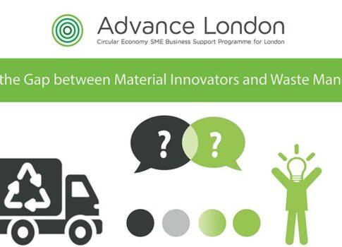 Advance London