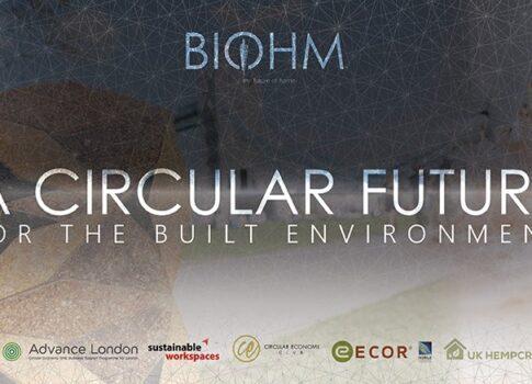 Biohm event