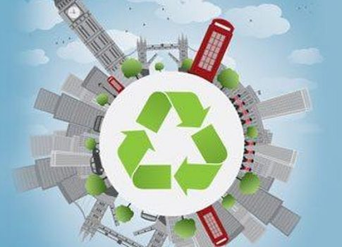 The Circular Economy Show by CLGdotTV
