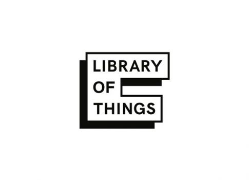 Library Of Things – Thing Demo