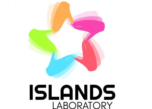 Circular Economy for Sustainable Islands