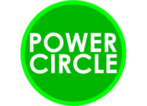 Power Circle: A new approach to the circular energy economy