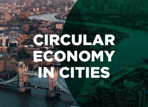 UK Circular Cities Roundtable