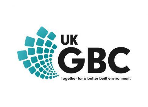 UKGBC Webinar: Circular Economy Guidance