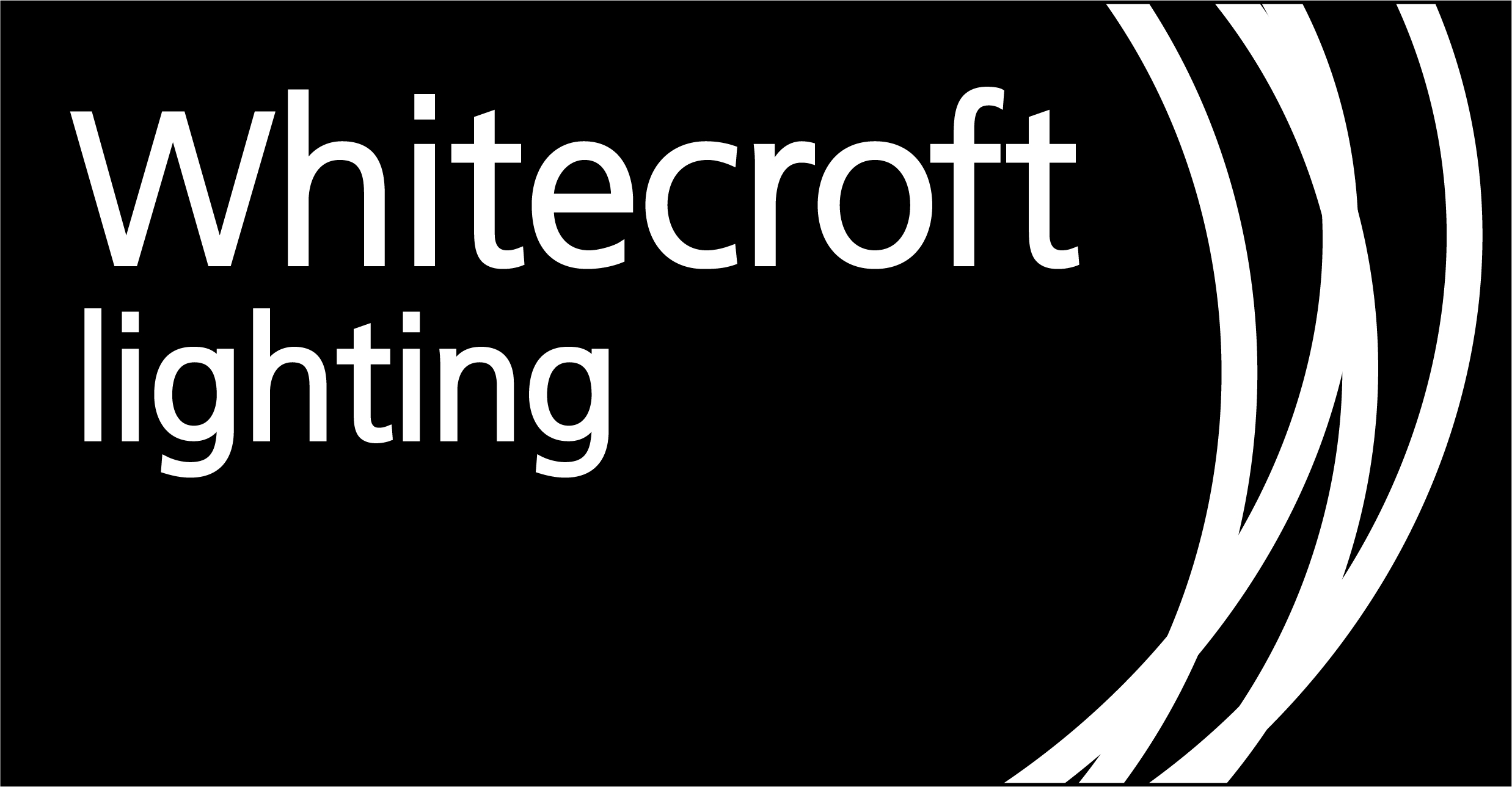 Whitecroft Lighting logo