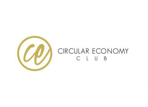 Circular Economy Club –Ellen MacArthur Foundation's Summit Screening