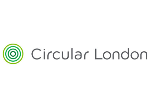 Circular London's Collaborative Action
